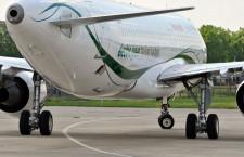 エアバス、A320向け自走タキシング装置開発へ