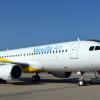 バニラエア、2月1日は6便欠航 累計影響者数2000人超に