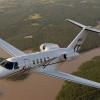 兼松、飛行検査機3機を国交省から受注 セスナCJ4ベース
