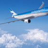 エアバス、アルゼンチン航空からA330-200を4機受注