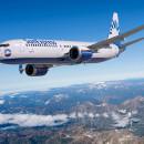 737MAX、サンエクスプレスが追加発注 社名公表は事故後初