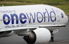 """3航空連合、EUの""""ゴーストフライト""""削減歓迎 着陸料見直しも要求"""