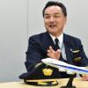 「飛行機を知らない人もジャンボは知っている」ANAの747最終便、藤村機長に聞く