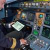 ピーチ、iPadの運航マニュアル導入 日本のLCC初
