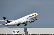 A330導入「会社設立並みに大変だった」 スカイマーク、737一本化で原点回帰