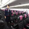 JALの機内ネット接続、15分無料期間延長 9月末まで