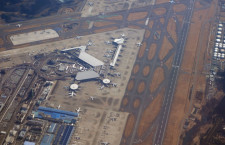 国交省、成田空港のアクセス向上で交通機関と協議会