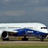 ベトナム新会社バンブー、787-9を20機導入へ 日本就航も検討