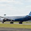 ボーイング、納入64機 受注99機 18年8月