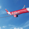 エアアジアX、A330neoを34機追加発注 100機に