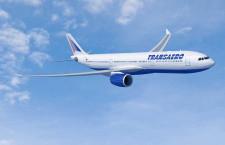 トランスアエロ航空、A330neo発注へ