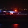 ANA、787-9羽田到着 座席数と貨物量1.2倍に