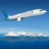 ガルーダ、737 MAX注残キャンセルへ 49機、ボーイングと交渉