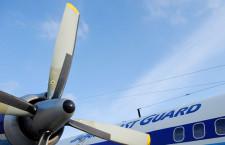 ロールス・ロイス、YS-11用エンジン「サポート継続」