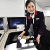 JAL、CAインターン12月開催 東名阪など5都市