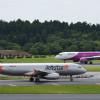 成田空港、関空便の着陸料33%引き 首都圏への送客強化