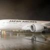 JALの787、2月にもGEエンジンの氷晶対策メド