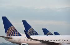 ユナイテッド航空、アズール・ブラジル航空と提携 1億ドル出資