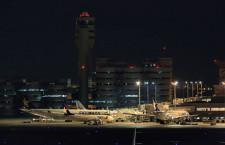 福岡で始まり札幌で幕降ろす 写真特集・運航最終日のスカイマークA330