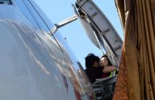 ヴァージン アトランティック航空、日本撤退 25年9カ月で