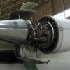 ジェイエアCRJ200のエンジン火災、ナットから燃料漏れ 運輸安全委