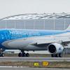 アルゼンチン航空、A330-200受領