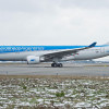 大韓航空、アルゼンチン航空とコードシェア ニューヨーク乗継ぎ