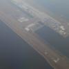 関空、着陸料割引を継続 伊丹回送は無料