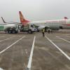 海南航空、関西-海口就航 28日から週3往復