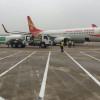 海南航空、関空-深セン2月就航