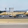 FDA、静岡-北九州3月就航 1日1往復