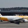 ノックスクート、成田-バンコク就航へ タイ当局のSSC解除受け