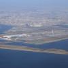 羽田発着枠、米航空4社が申請 20年夏から