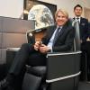 スカンジナビア航空、離着陸時リクライニング可のビジネス 11月日本投入