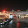 エチオピア航空、787-8を6機発注