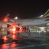 エチオピア航空、香港-成田も販売開始 9月から