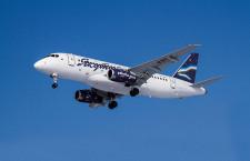 ヤクーツク航空、成田に定期便 ユジノサハリンスクから週2往復