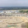成田空港の18年夏ダイヤ、週4797回で過去最高 LCCは30.6%