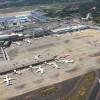 成田空港、五輪開幕2年前イベント JAL格納庫に親子135人招待