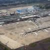 成田空港の総旅客数、353万人 訪日客6%増138万人 発着回数は過去最高 17年7月