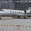 飛行検査機ガルフストリームやNCAの747Fなど抹消登録 国交省の航空機登録18年11月分