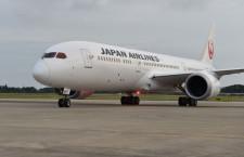 JAL、羽田発着でハワイ気分チャーター 「リゾッチャ」ビンゴ復活も