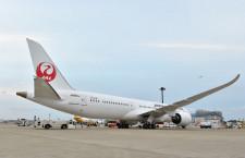 JAL、訪日客向け「旅のパーツ」拡充 Wi-Fiやレンタカー