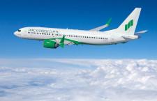 SMBCアビエーションキャピタル、737 MAX 8を10機追加発注