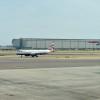 ヒースロー空港、新滑走路整備へ