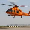 ベル525が初飛行 民間ヘリ初のフライバイワイヤ機
