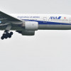 ANA、成田-ロサンゼルス10月増便へ 冬ダイヤ、東京から1日3往復