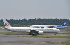 ICAOの温室ガス削減制度、日本も参加へ 21年以降導入