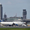デルタ航空、アルゼンチン航空とコードシェア 南米アクセス強化