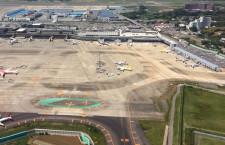 成田空港のお盆予測、6.3%増の107万人 出国ピーク10日